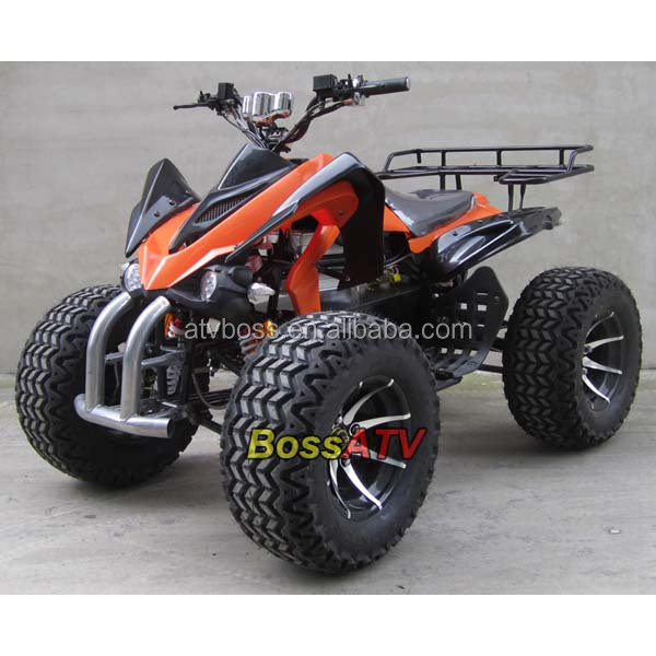 electric atv 4x4 electric atvs for adults electric atv 4000w