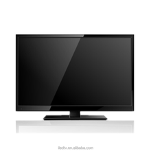 FACTORY price 22 inch led tv low consumption, big screen hd tv LCD