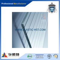 2mm acrylic sheet price