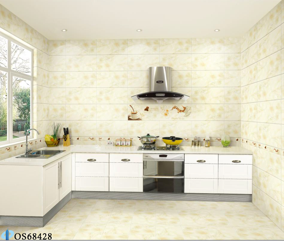 3d Inkjet Kitchen Wall Tiles  3d Inkjet Kitchen Wall Tiles Suppliers and  Manufacturers at Alibaba com. 3d Inkjet Kitchen Wall Tiles  3d Inkjet Kitchen Wall Tiles