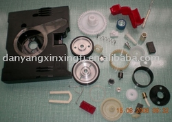 Spare Parts For Autocoro Series...................