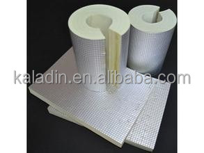 PE foam pipe/Heat Insulation tube /thermal insulation material
