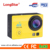 Trade Assurance Waterproof 30m 2.0inch Wifi 4K Action Camera YM-Q3H