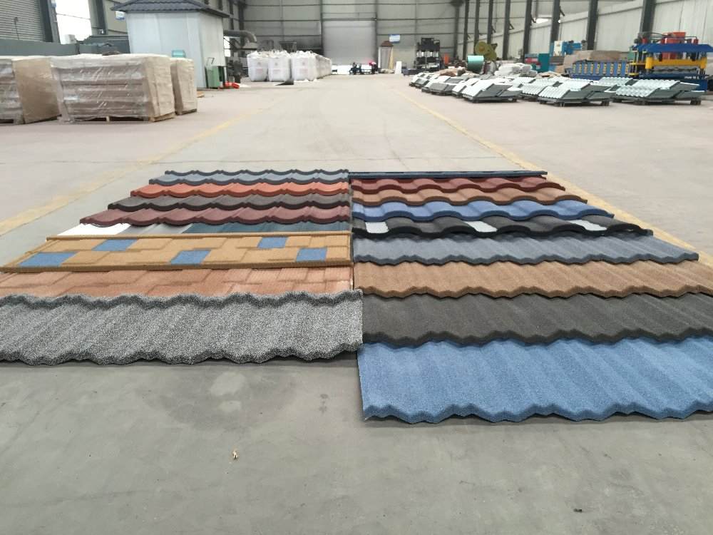 Roof tile price red clay roof tiles kerala ceramic roof for Spanish clay tile