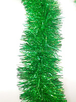 2016 thick Christmas garland tinsel