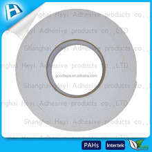 GOOD Brand self adhesive double side tape