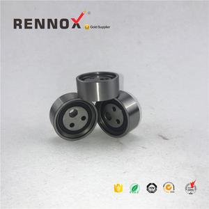 Hot selling cuore sea bearing fc40887 with CE certificate
