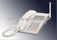 Wireless GSM Telephone