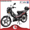 Cheap Chopper Motorcycle New Motorcycle Engines Sale