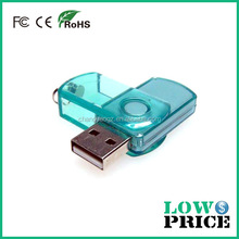 New product 500gb pen drive/3.0 usb flash drive 500gb wholesale alibaba express hot