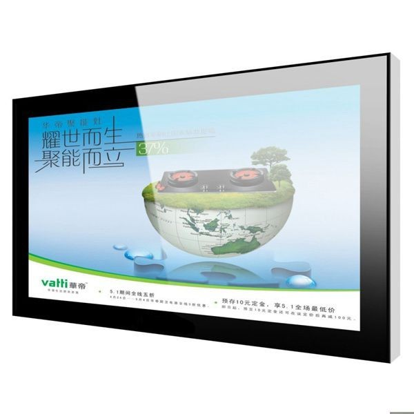 32 46 55 inch replacement led lcd tv screens lcd screen replacement replacement lcd touch screen