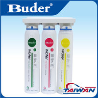 [ Taiwan Buder ] pure it water purifier Hot water filter