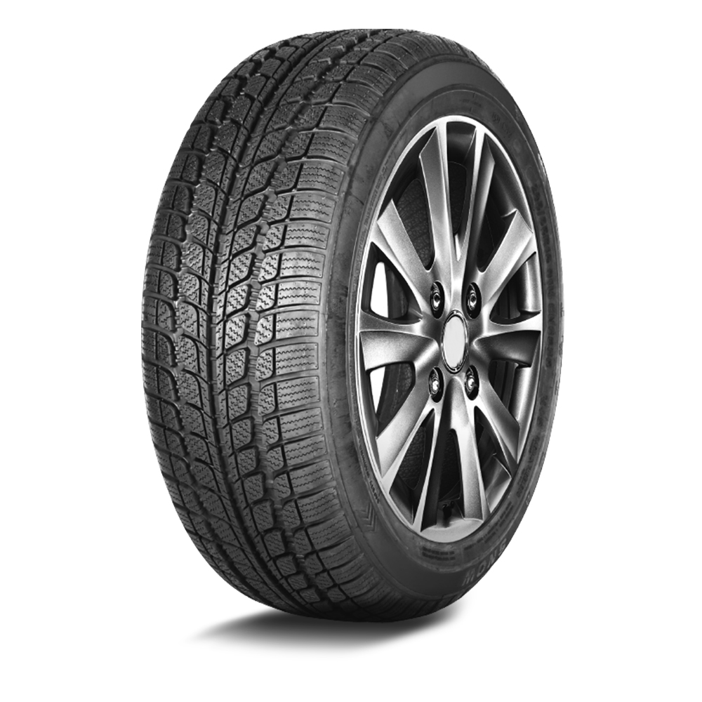 Hot sale Good quality Low price winter tyre 175/65R14 KETER brand passenger car <strong>tire</strong> manufacturer in China