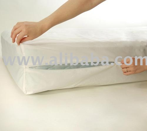 PROTECT A BED BED BUG COVERS