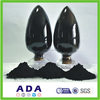 High Quality Conductive Carbon Black Conductive