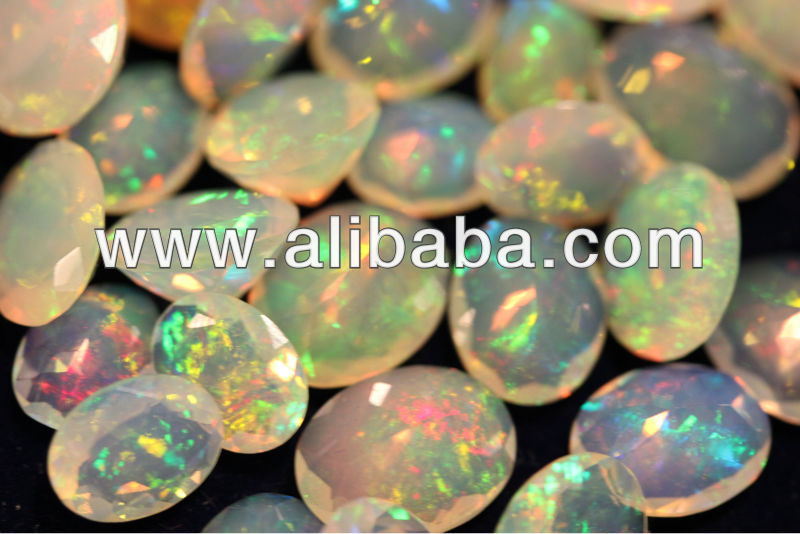 Opal Gemstone, Gemstone, Wholesale Gemstone, Natural Gemstone, Precious Gemstone, Semi Precious Gemstone
