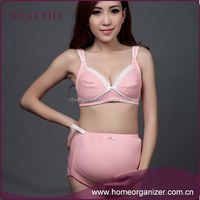 Fully stocked factory directly female sexy new model bra