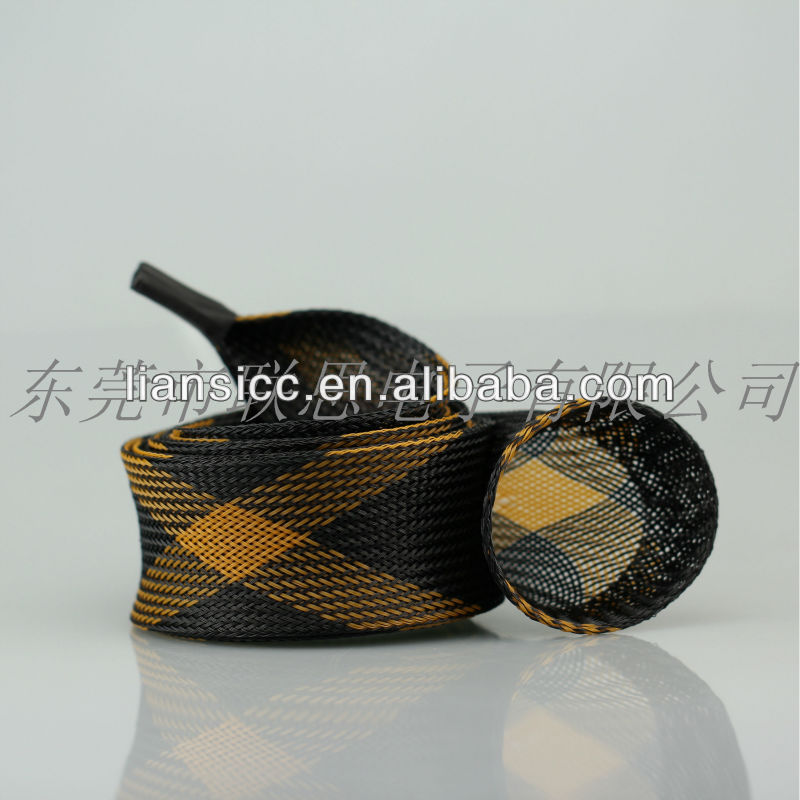New designed fish rod protective sleeve in high quality
