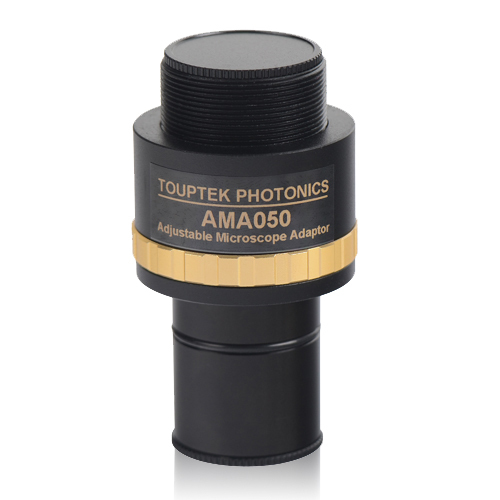 0.50X 23.2 or 31.75 to C-mount Camera Adapter