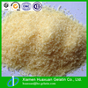 Professional supplier pharmaceutical Grade Gelatin for capsule