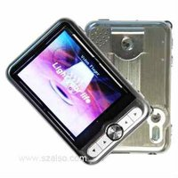 mp4 2.8 4gb inch camera MP4 MP-286 with powerful function