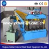 New Condition Galvanized Steel Floor Decking Cold Roll Forming Machine Floor Deck Making Machine Price