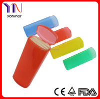 Custom band aid dispenser Manufacturer CE FDA Approved