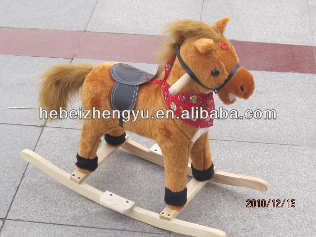 grossiste fabriquer un cheval a bascule acheter les. Black Bedroom Furniture Sets. Home Design Ideas