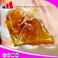 Lithium Lubricating Grease Manufacturer in China