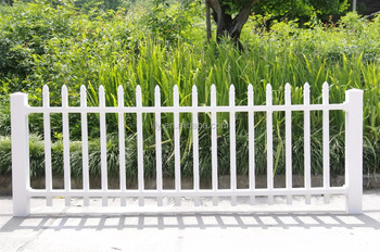 factory garden fence, artificial ivy fence
