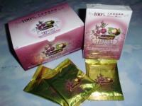Evercare (Mangosteen + Maca) 100% NATURAL DRINKS