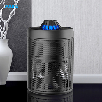 Factory directly mosquito killer electric , mosquito killer , mosquito killer machine
