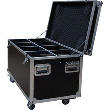 factory outlets upright aluminium tool box