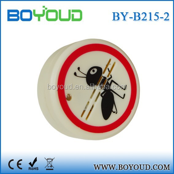 Indoor Electronic Low Price Ant Killer