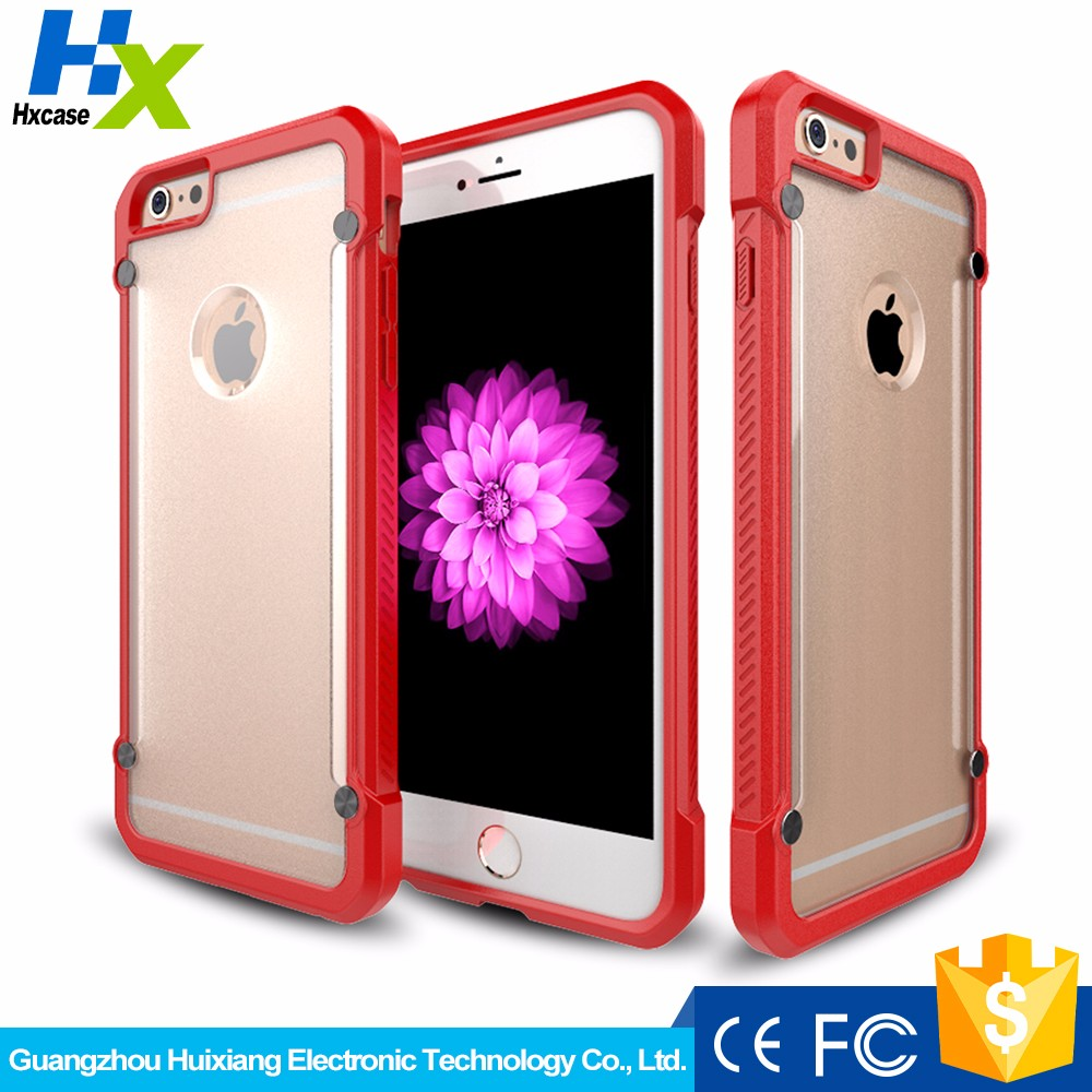 Smart Mobile For iPhone 5s Case Accessories Phone For iPhone 5 Case
