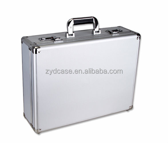 china abs coded lock hard tool box hard aluminum flight case