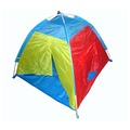 Widely Use Folding House Tent Kids Igloo Play Tent
