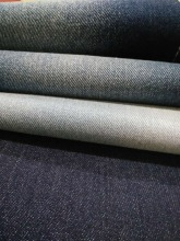 32374 spandex denim fabric