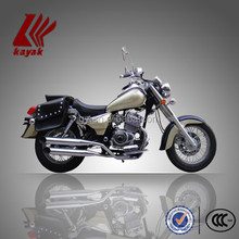 China Hot EEC 250cc two wheel motorcycle ,KN250-3A