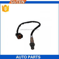 gutentop Top design auto oxygen sensor 0258006287/288 0258003478