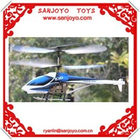 SJY-S900 top 100 christmas gifts 2013 rc helicopter rc toys 3.5ch alloy