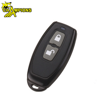 Wireless Led Ceiling Light Remote Control Transmitter AG026