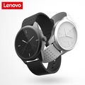 New Lenovo Watch 9 Smart Watch Fitness 50ATM Waterproof Intelligent alignment time movement