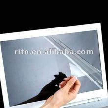 Matte 11 inch laptop screen protector for Macbook Air
