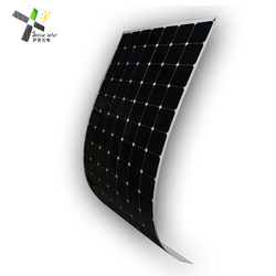 China manufacturer panels solar china direct 300w for ICU&CCU use