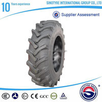 Cheap latest big truck tires for sale tractor tires