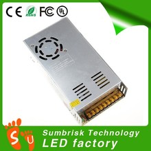 High quality switching power supply 100 amp dc power supply