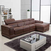 italy leather sofa leather sectional sofa genuinesofa leather furniture foshan living room furniture home furniture