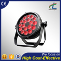 China high quality moving head disco ktv nightclubs