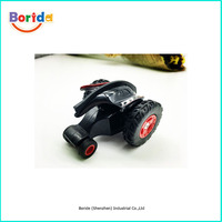 Mini Rc Car For Kids With